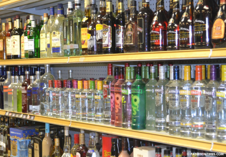 Established high volume Liquor store for sale in SF Inner Sunset