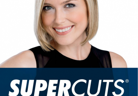 Absentee run Branded Supercuts in Livermore