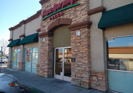 Papa Murphy's Pizza franchise for sale in PIttsburg