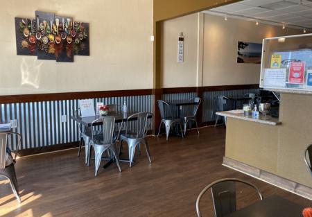 5 stars reviews Thai restaurant in Walnut Creek near Wholefood market