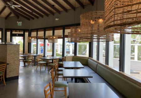 Super high volume 5 Star Review Thai Restaurant for sale in San Diego!